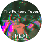 The Fortune Tapes Best of 2015 - 18/12/15