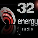 Emilijano - Mix Session 32 part1 @ Energy Radio (17 June 2011)