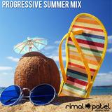 Progressive Summer 2014