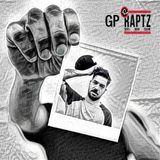 RapTz Radio Episode # 09 | Just Relax Amigo (Downtempo / Hip-Hop / Soul / Jazz) . 2019