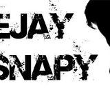 Dj Snapy - Bass House Mix 2017 pt.3