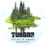 Dubstep meditations - Tundra 14 vinyl podcast