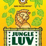 JungleLuv