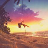 Alex Cruz - Deep & Sexy Podcast #10 - June 2014