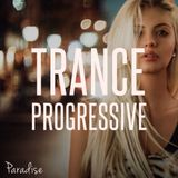 Paradise - Progressive Trance Top 10 (February - March 2017)