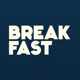breakfast-podcast-02