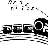 Transport themed Soul Wrap