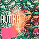 Lieblingsmusik live - Goanautika (2018-02-04)
