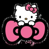 toby manyao@hello kitty