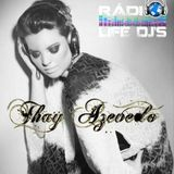 SPECIAL SET FOR LIFE DJ's RADIO   10.02.2015
