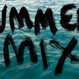 Summer Jam MiX 2K12
