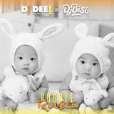 Dj Bisi & Dj Dee - Double Trouble 2017