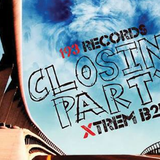 PRAGMA - SET Closing Party 193 records 2h - 2h45