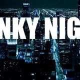 FUNKY night mix improvised