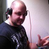 Rodek Original Mix @Radio Corax 19.12.2015 Homezone ATTACK