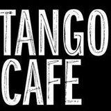 Giovedì 30 Luglio 2015 - SWITCH TANGO CAFE' - dj BERT + ZIZAZIZ