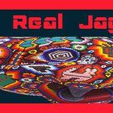 DJ The Real Jaguar
