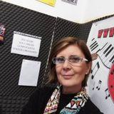 Puntata 16 di A Scuola di Rock con la Zia: ospite Lorenzo Iuraca'
