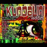 Kundalini Riddim Official Promo Mix By Culture Drop Works For Obadan Produktionz 2013.