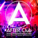 After Club by MisterJotta #60 (Mucho Tech)