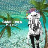 Game Over Mix (Lυͻidreαms. Exclusive)