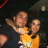Jumper Brothers @ Seven (Zaragoza, 30-04-05) Parte 1