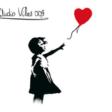 StudioVibes009