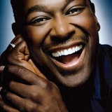 ♫♫♫...Luther Vandross ‎-- Power Of Love - Love Power - (The Absolutely Fabulous Club Mix)..♫♫♫.