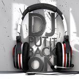 DJ Botka - February 2013 Party Mix [HOT]