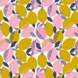 Sweet Lemonade #037