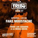 #TribuRadio / Show #7