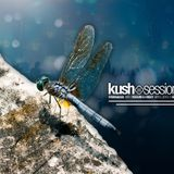 #010 KushSessions