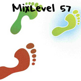 Hi Party - MixLevel 57 (2014-09-09)