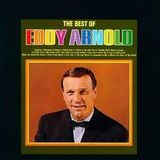 Rodeo Country Pioneer Six Pack- Eddy Arnold