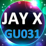 Jay X - Glitter Upperground 031