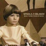 Spadla z oblakov-themes picked by Beyuz