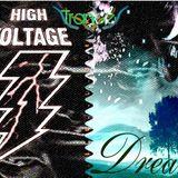 DJ Peterson - Journey with Trance vol.5 - 2003 (epics,legends,anthems)