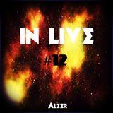 IN LIVE Alzer #12