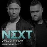 Q-dance presents: NEXT by Plug 'n Play | Episode 166
