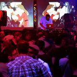 WARBEAR at GEGEN TITANS Live ( Kit Kat Club Berlin, 04/05/2012)