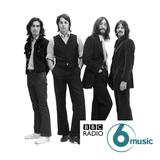Beatles Trunk Of Funk
