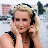 Miss Roxy @ Weißer Hase Berlin - DjSet Mitschnitt - 08.09.2017