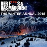 The Winter Annual 2015
