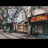 Việt mix - Đường Ngược Chiều -  Tiến Trắng Mix