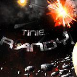 EDM world Mixtape By Tinie Randy