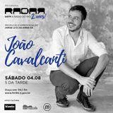 Radar #110 - João Cavalcanti