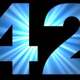 Stuka - Promo 42
