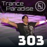Trance Paradise 303