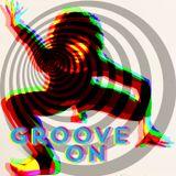 GrooveOn