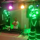 deejay rafik live session raii 2013